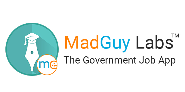 MadGuy Labs™ is a one-stop destination for all exam preparation related needs, right from finding suitable government exams to understanding /practicing topics to final selection.