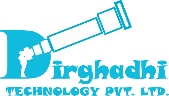 Dirghadhi is India's only company to offer cost effective and customizable solutions for multi-disciplinary applications like ground penetrating radar, through wall imaging, radar-absorbing materials, agriculture information system and IT solutions with latest technologies.