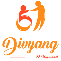 'Divyang- Ek Ummeed' is a mission driven by passion and commitment to work towards inclusiveness of physically challenged persons in the main stream of the Global society. The mission is currently providing information through a Mobile App about special services and assistance that are available for Divyangjan. In collaboration with Government, NGOs and Corporate it will soon offer facility for skill development and employment.